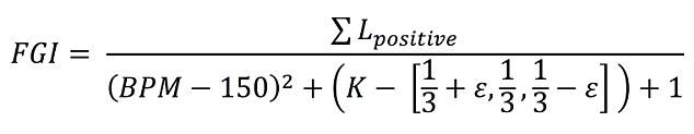 fórmula matemática.jpg