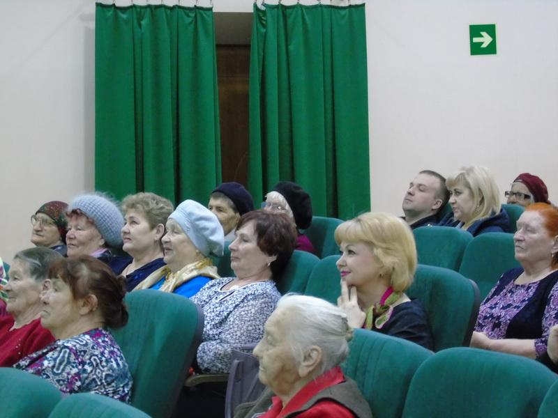 http://ivanovka-dosaaf.ru/images/dsc07884.jpg