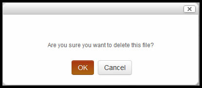 delete file.jpg