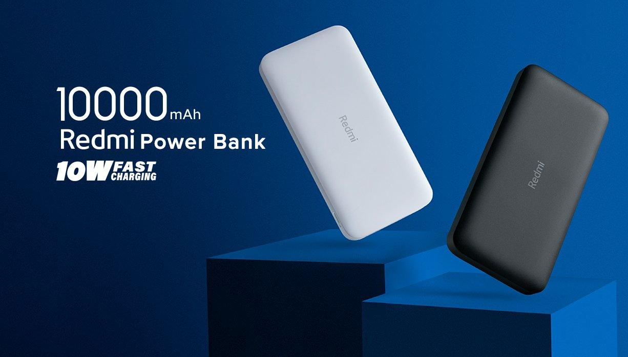 Best Power Banks Under 1000 2