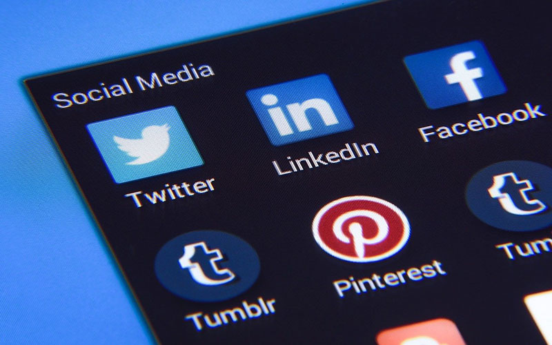 Ngành Digital Marketing học trường nào tốt nhất