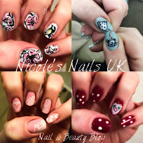 Nicoles Nails