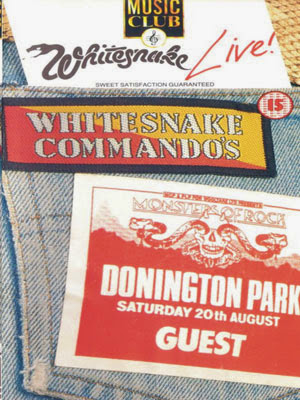 Whitesnake-1983-Live-in-Donington