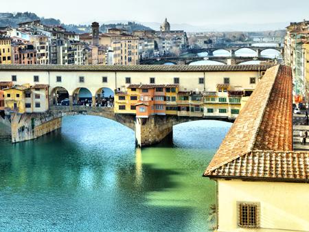 Florence d'aujourd'hui pour site 450.jpg