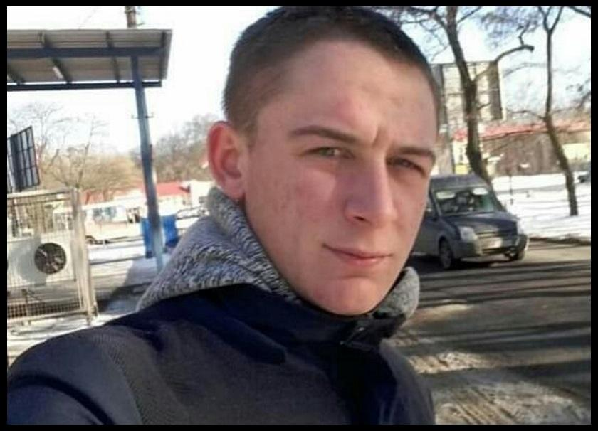 https://novynarnia.com/wp-content/uploads/2019/09/Vasil-Kurdov-36-obrmp.jpg