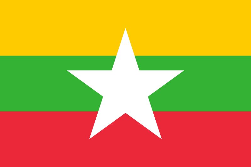 800px-Flag_of_Myanmar.svg.png