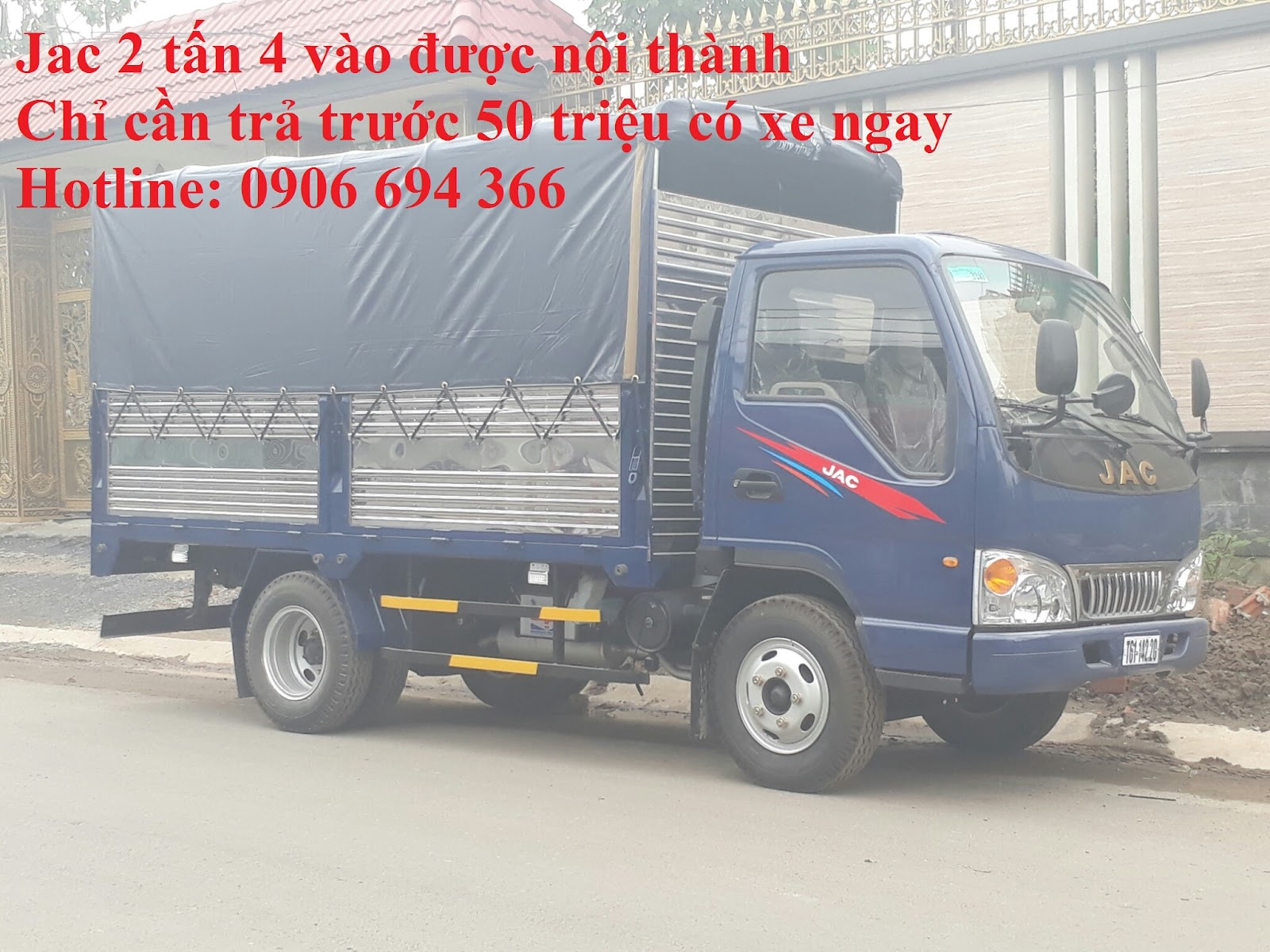 Bán xe tải Jac 2.4 tấn thùng bạt giá rẻ tại sài gòn 0In3AqCQTwtm01G281or0bZ10rf8BszucVhv4HPEUS3m6YbQZUuR8fZMjN-lcTWUqu2YxrfNtvb8MQDMIu5kFMpnOY3tz3dKEcJ90OjDc0elcaWxsHFULTJb41Kn7K_4l6RN4uOg