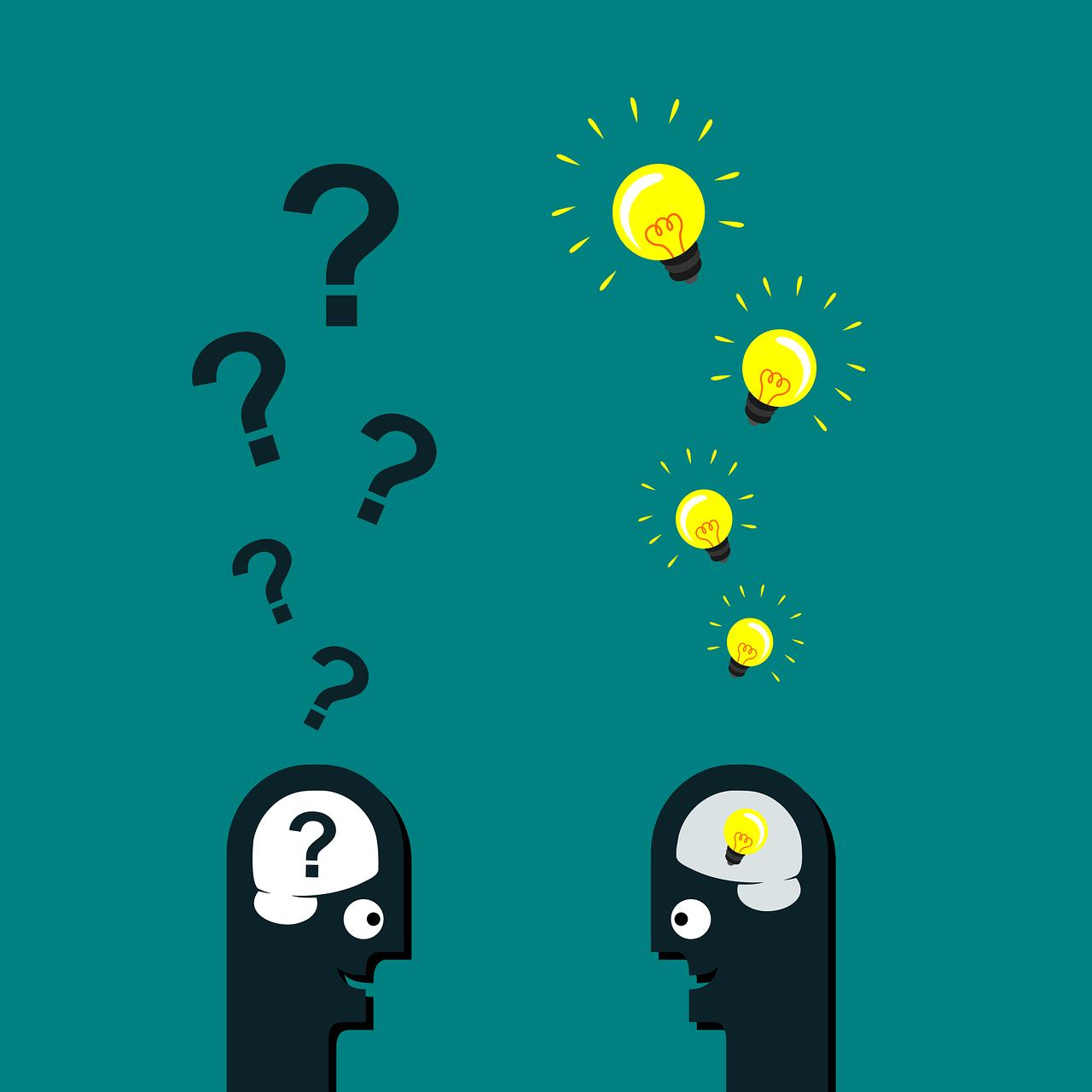 Когда и почему продвижение в соцсетях через партнерство — это ПАРАЗИТИЗМ, а не взаимовыгодное партнерство?