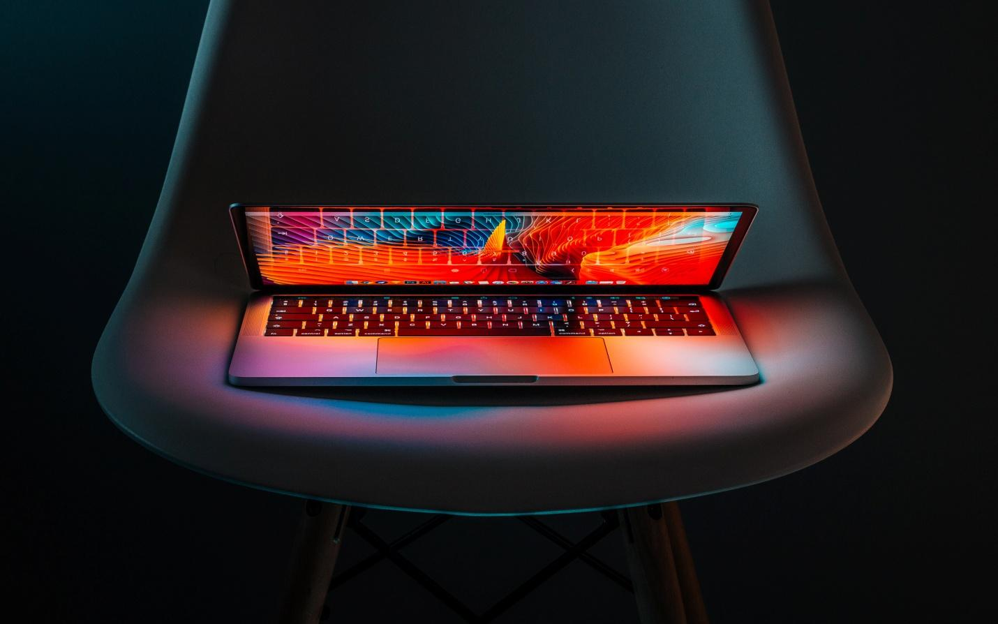 Speed Up A Laptop