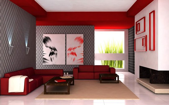 home renovation paris, interior painting and wall papering paris, interior decoration paris