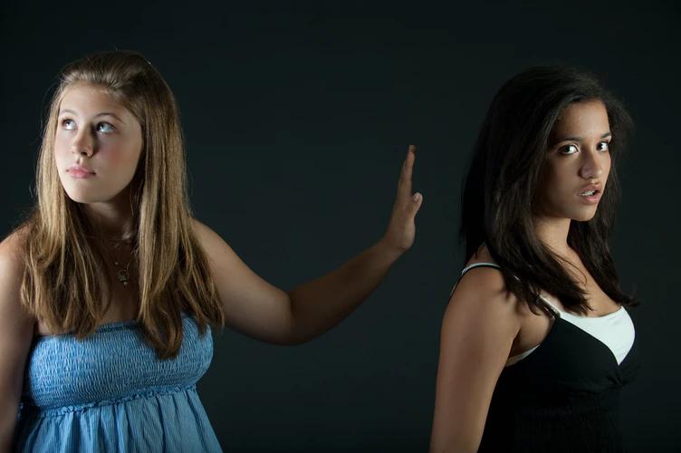 'Derita' Lebaran yang Introvert Can Relate