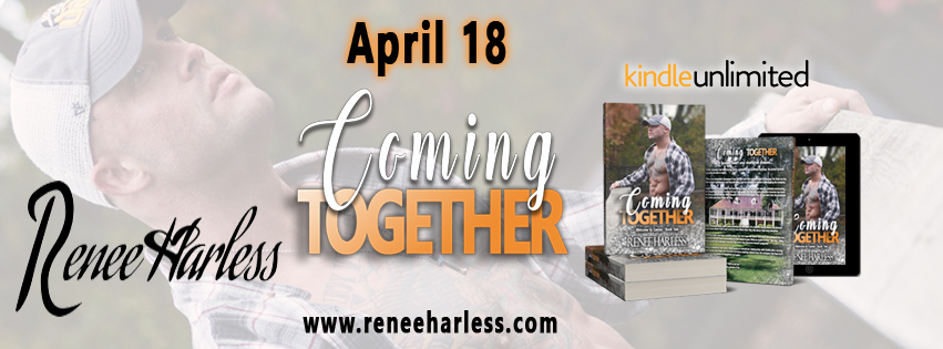 FB author page Banner pre release.jpg