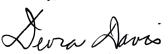 devra davis signature.png