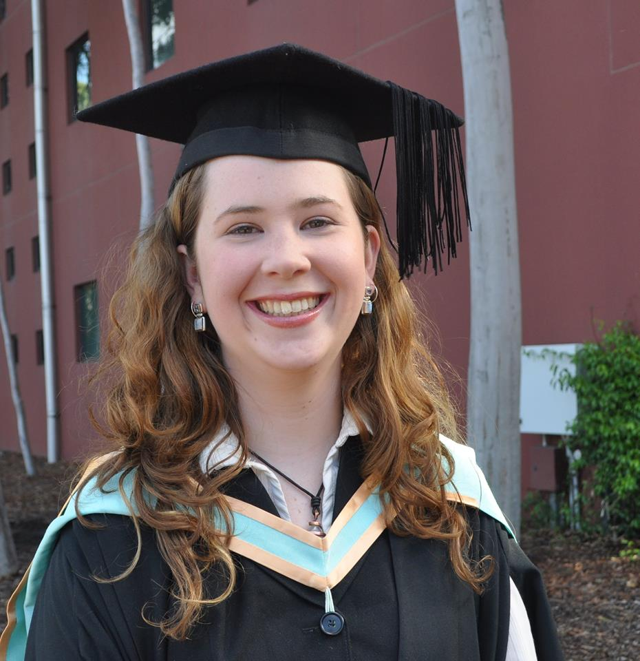 Alex graduation.jpg