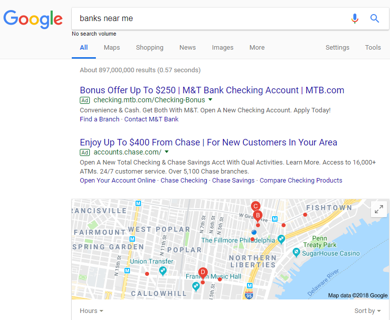 What You Need to Know About Google's New Search Ad Position Metrics