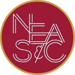 neasc-logo-new-redgold