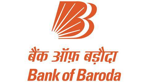 Bank of Baroda.jpg