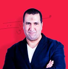 د. محمد شوقي شلتوت.jpg