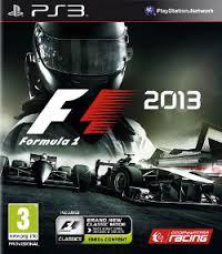 F1® 2013.jpeg