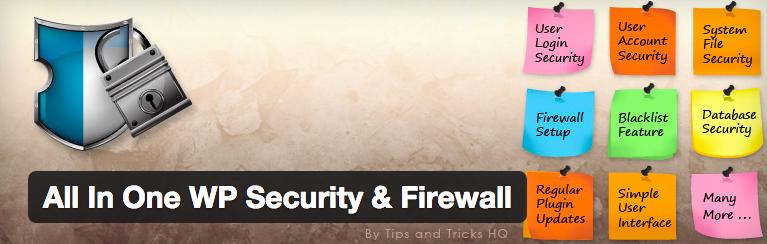 tudo-em-um-wp-security-firewall