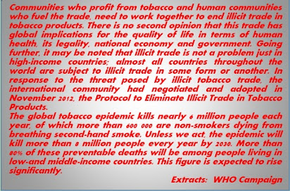 essay on world no tobacco day in hindi