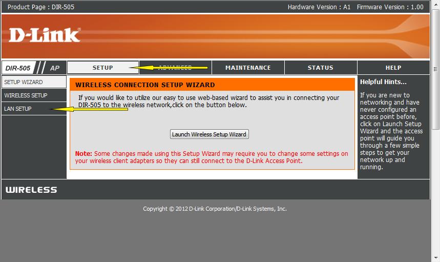 D:\07869\Documents\Work\FAQ\DIR-505L FAQ\Screenshot - 2012_04_19 , 5_18_43 PM 001.png