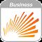 SunTrust Business Tablet file APK Free for PC, smart TV Download