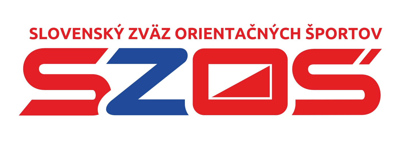SZOS logo SK.jpg