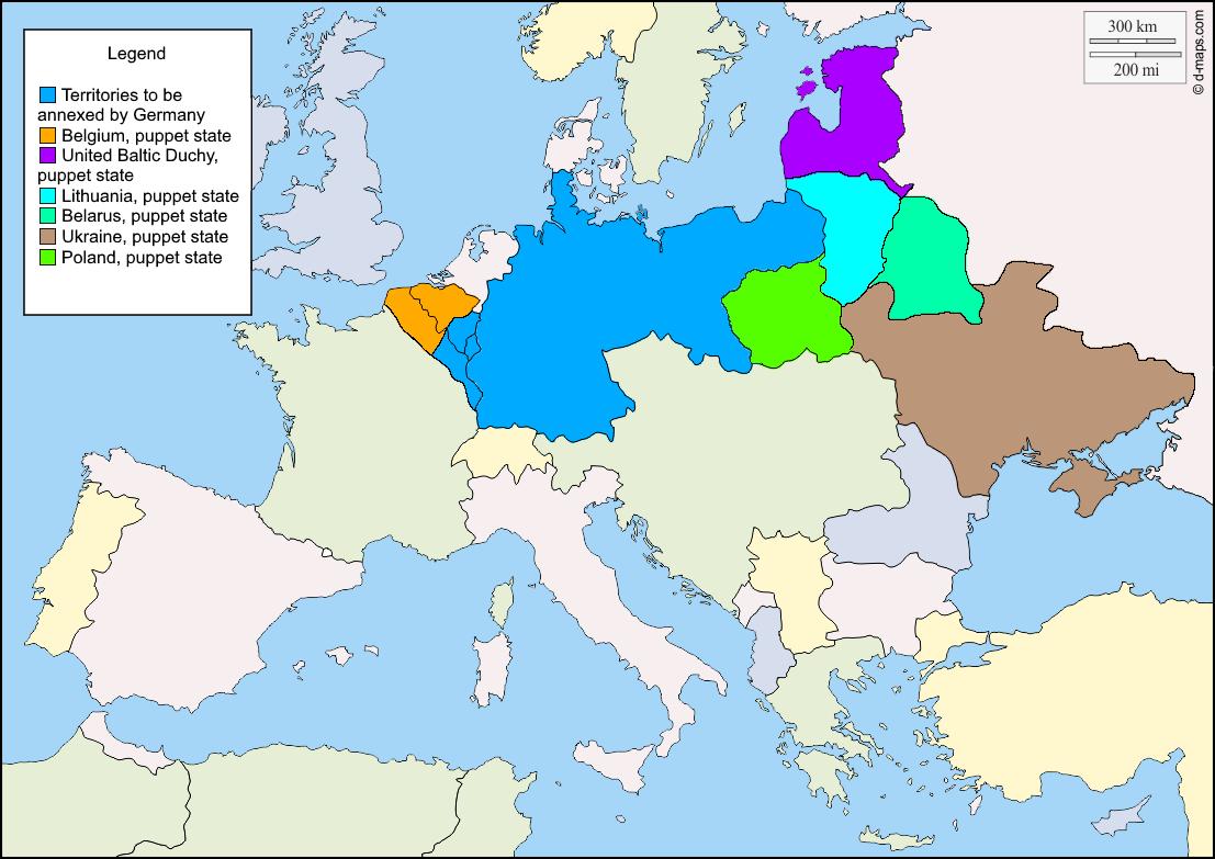 Septemberprogramm - Wikipedia