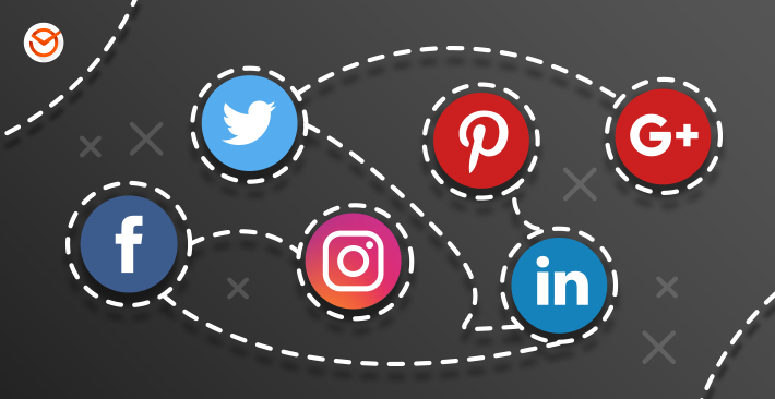 Build Your Brand Using Social Media Marketing Strategy