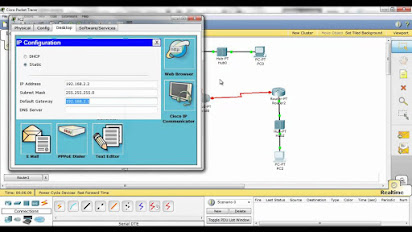 Try These Cisco Packet Tracer Labs Answers Pdf {Mahindra Racing}