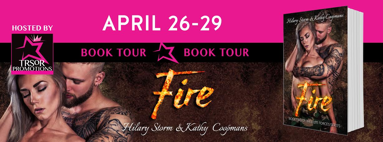 FIRE BOOK TOUR.jpg