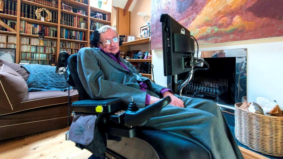 Hawking - The Computer-05.jpg