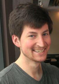 Q & A With Soylent Creator Rob Rhinehart