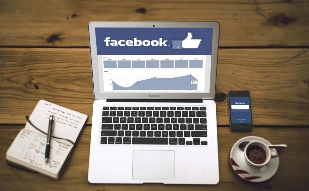 """Kiếm tiền online """"khủng"""" với những nghề mới cùng mạng xã hội – Việc làm online 2021"""