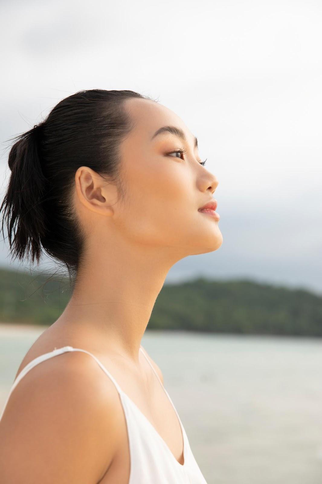 3 lầm tưởng về ánh nắng mặt trời đối với sức khỏe và làn da
