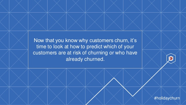 predicting-and-preventing-customer-churn-after-the-holiday-season-14-638.jpg