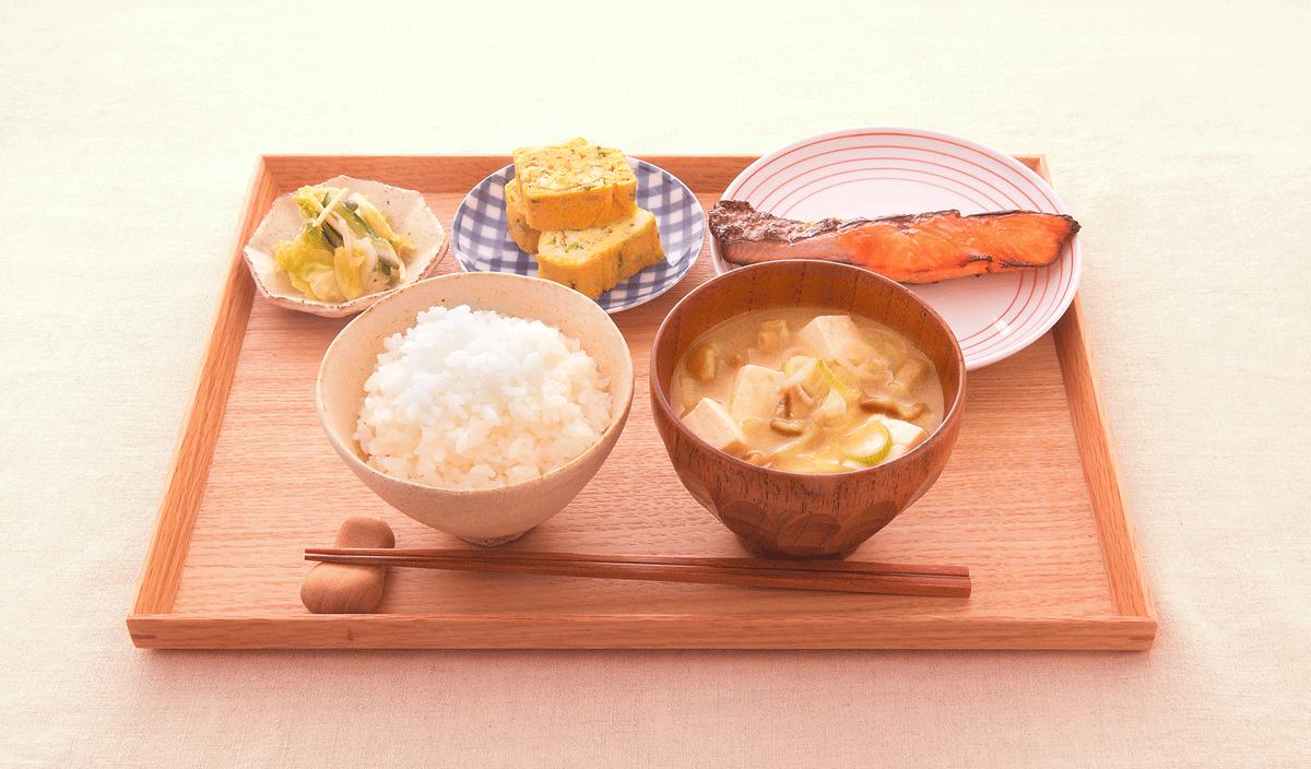 http://www.j-milk.jp/nyuwashoku/k2i9dt000000006s-img/k2i9dt00000001de.png