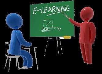 sicurezza_lavoro e-learning