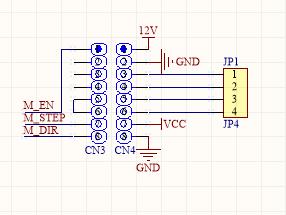 mạch-nạp-lưu-giá-trị-vào-thẻ-RFID