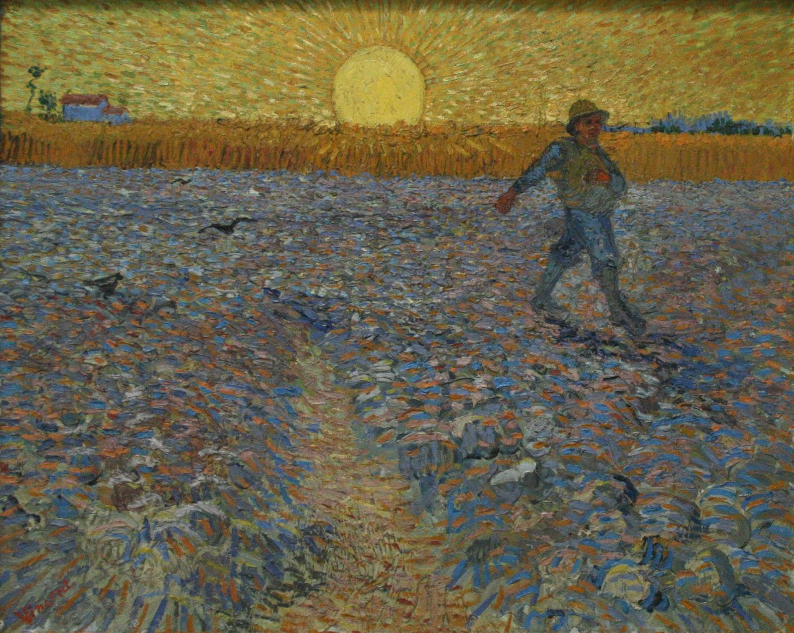 The_Sower_-_painting_by_Van_Gogh.jpg