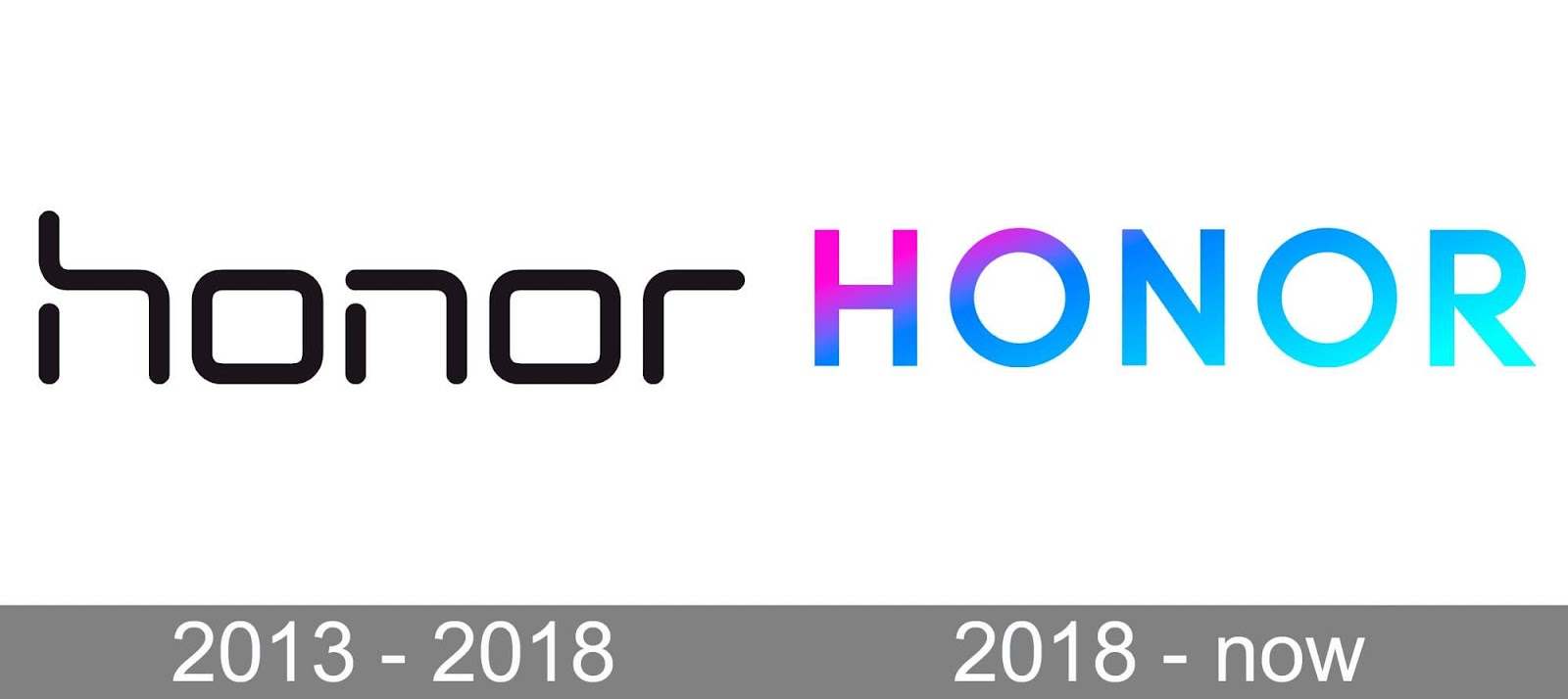 Honor logo and symbol, meaning, history, PNG