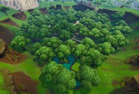 Image result for Dusty Divot season 7