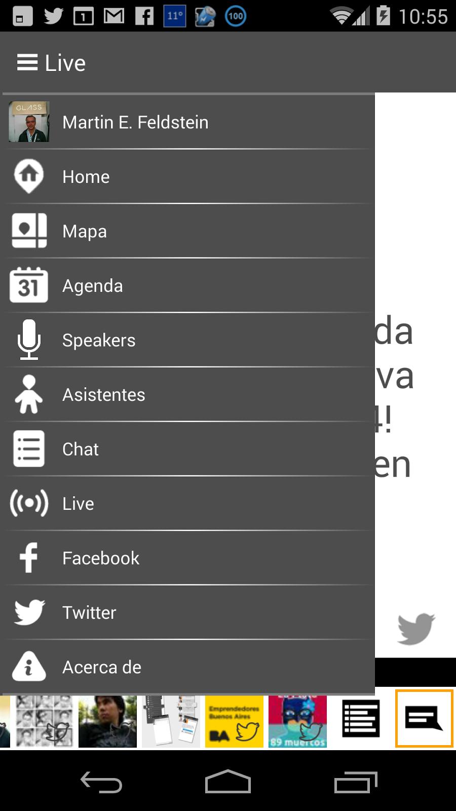 App Evento.png