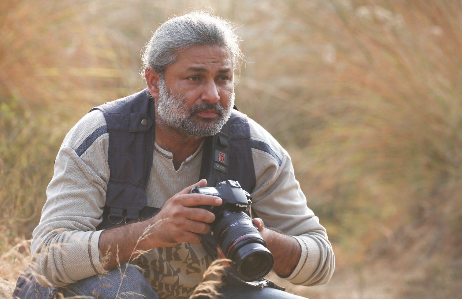 3) Ajay Sood of travelure.jpg