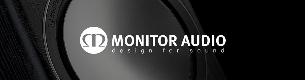 Espace passion Monitor Audio