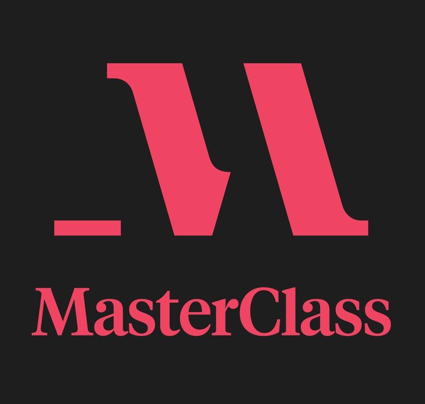 Gordan Ramsay Masterclass Review