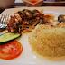 5 Resepi Masakan Cina Halal Yang Boleh Kita Cuba Sepanjang Di Rumah