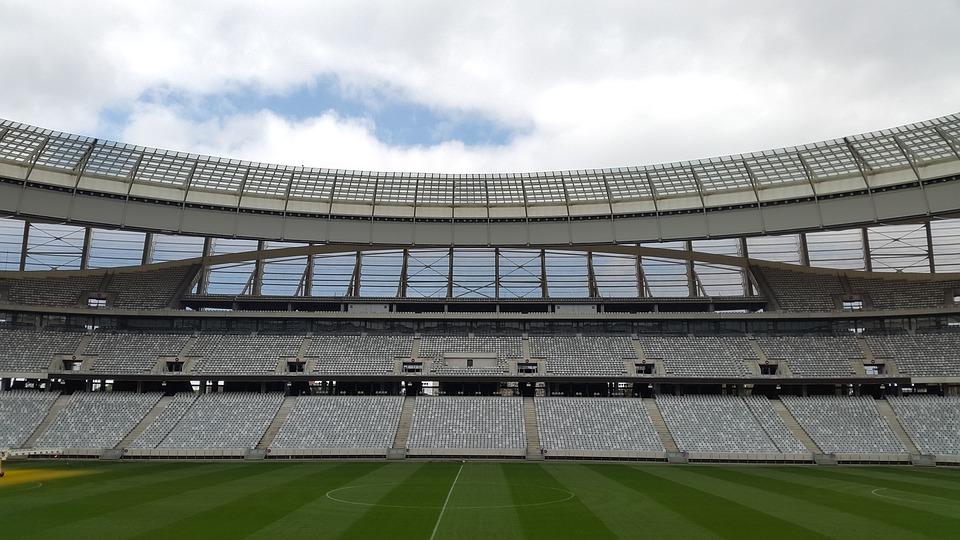 Eurocopa 2021: cómo se desarrolla el torneo y las expectativas de cara a la final