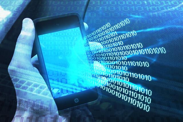 technology-512210_640.jpg